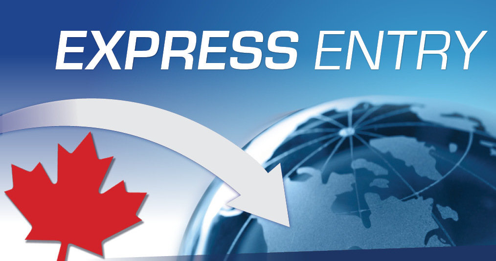 Express Entry Fall 2016 Changes And Consequences